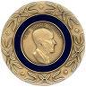 Rotary-Paul-Harris-Fellow-Pin