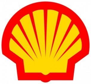 Shell-Logo-323x3001-306x284