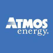 atmos-energy-squarelogo