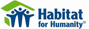 habitat-logo1