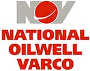 national-oilwell-varco